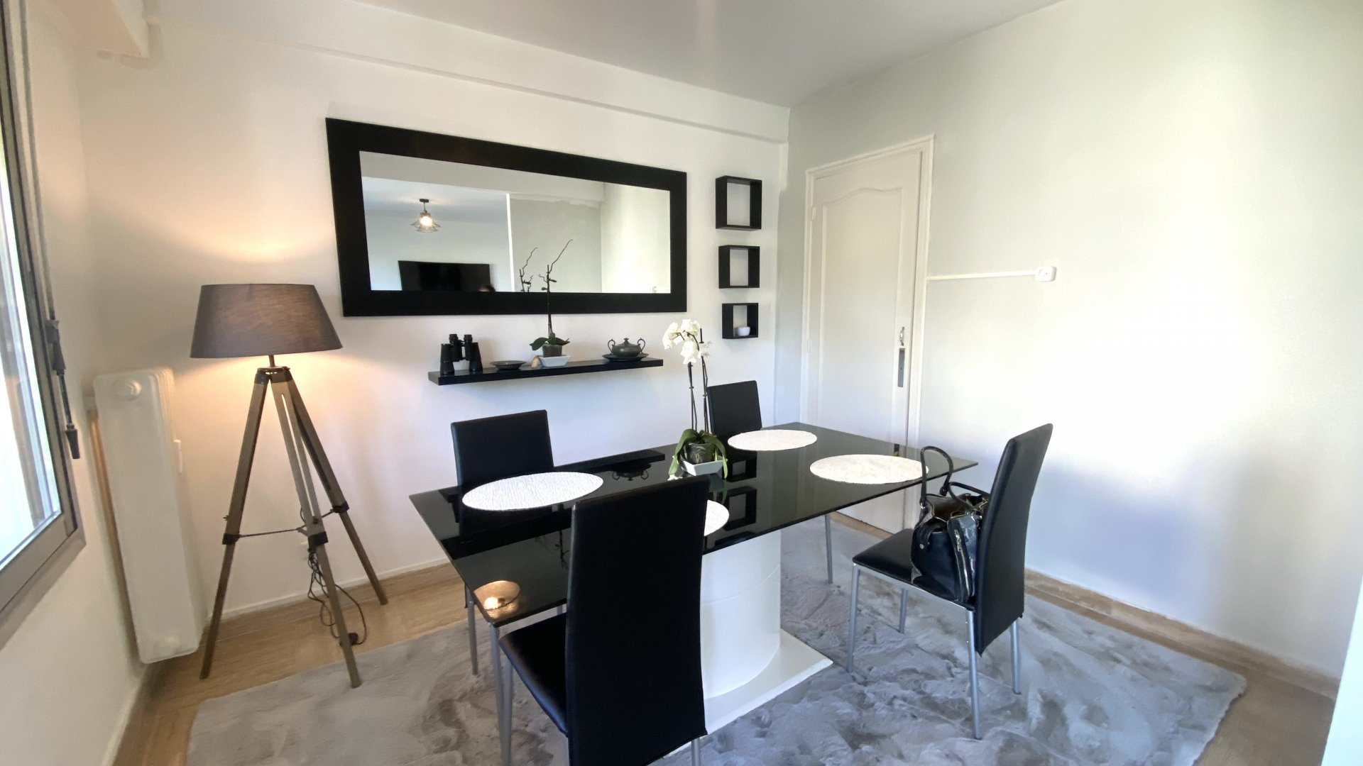 Sale Apartment - Cannes