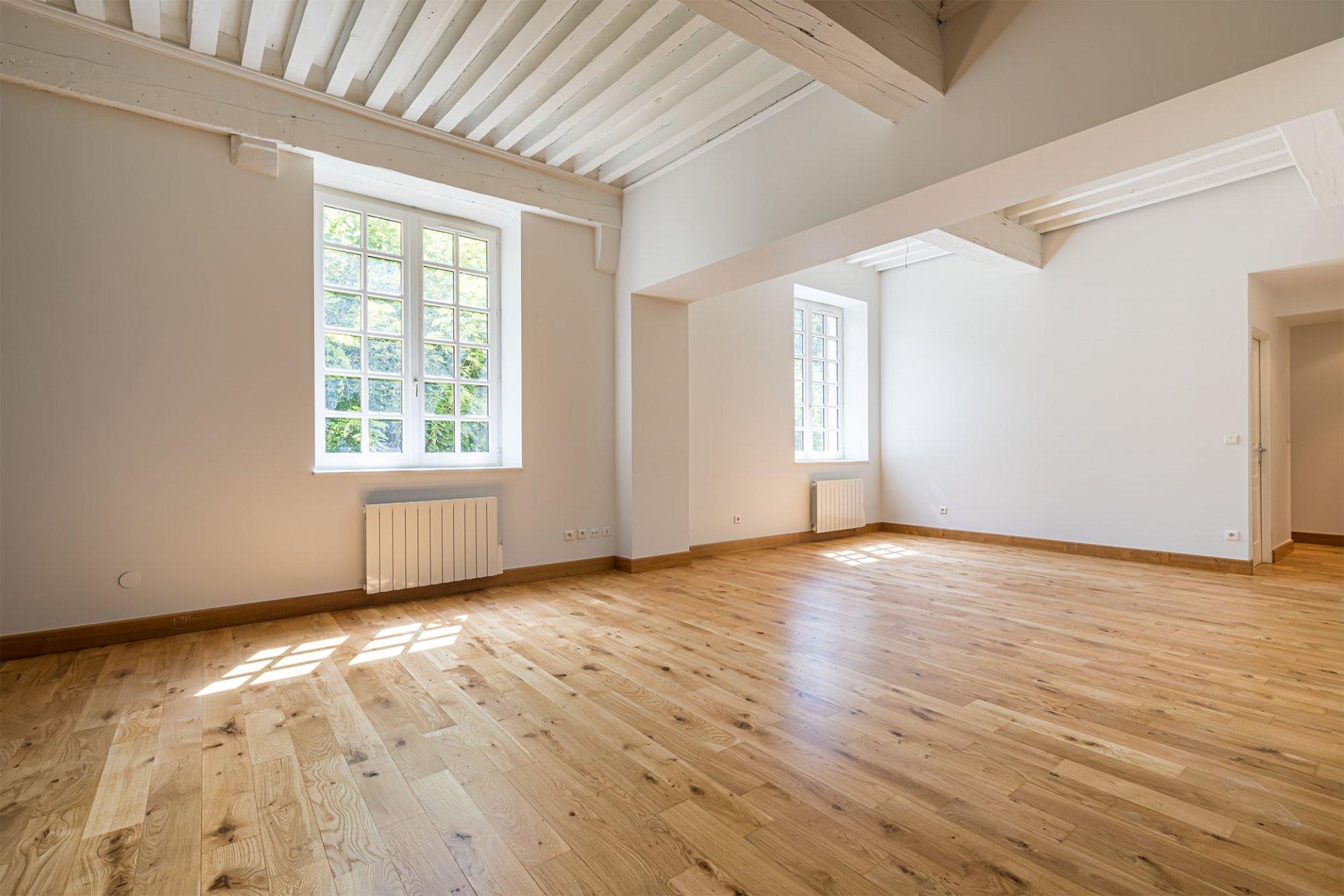 Sale Apartment - Saint-Cyr-au-Mont-d'Or