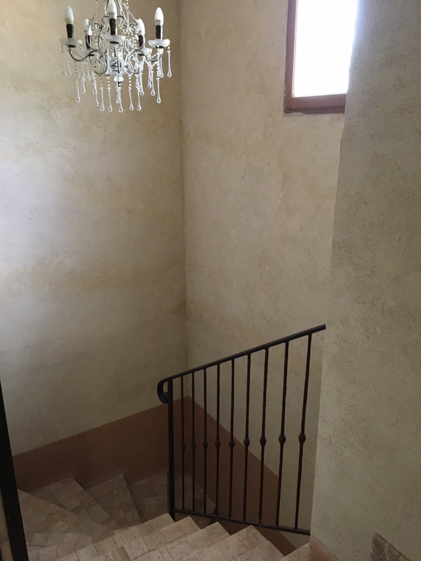 Verkauf Landhaus - Lorgues