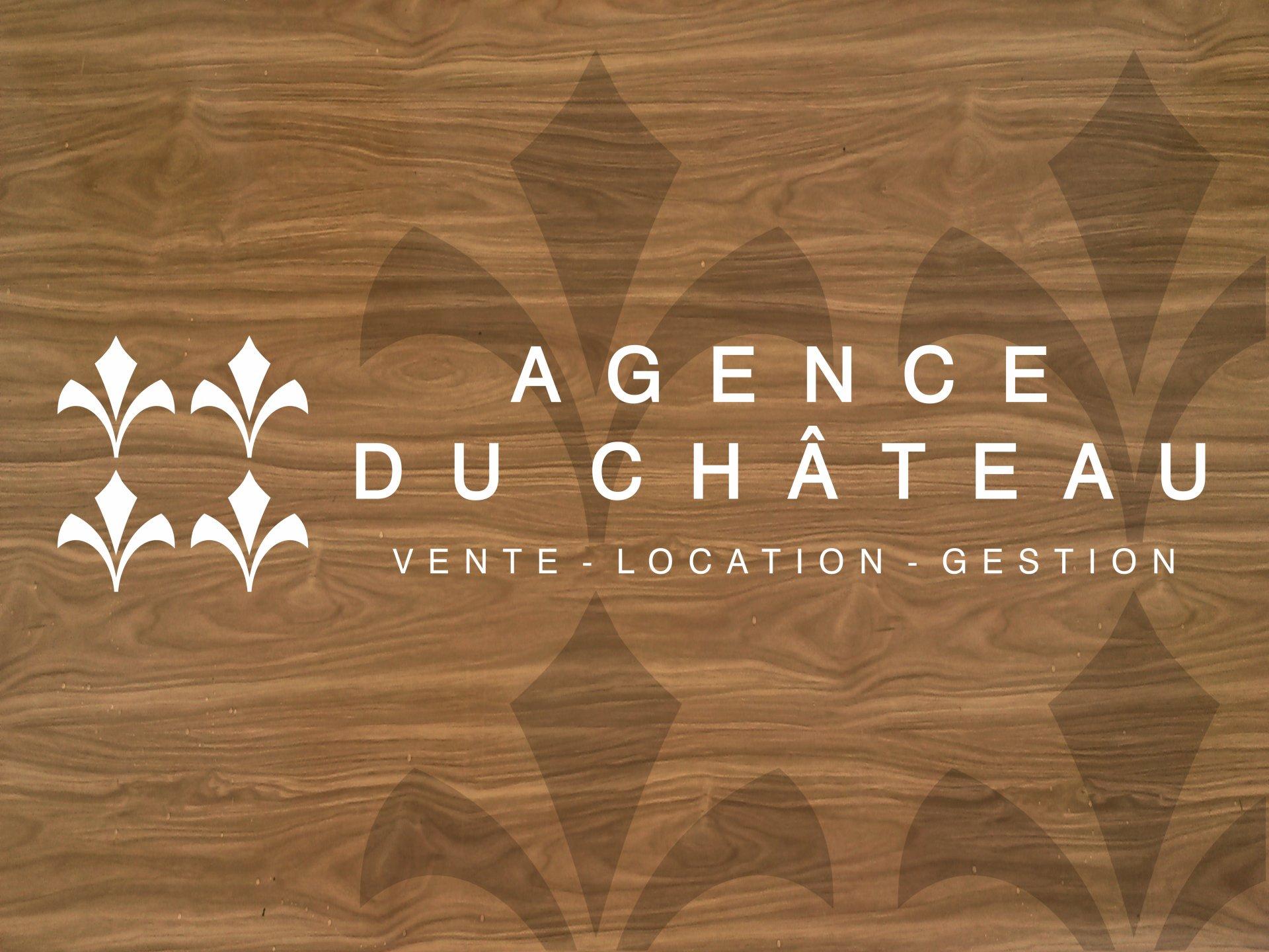 Appartement T3 centre de Doussard