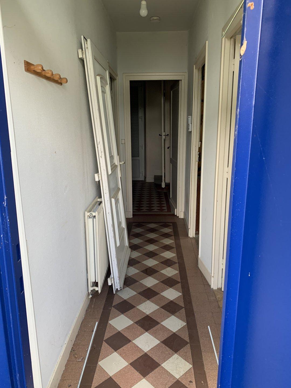 Vente Ensemble immobilier - Saint-Loubès