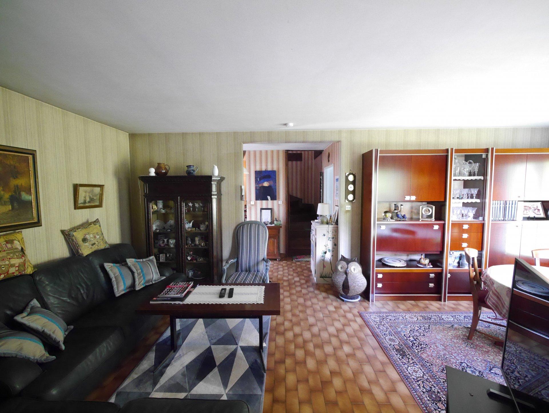 Sale House - Bellignat