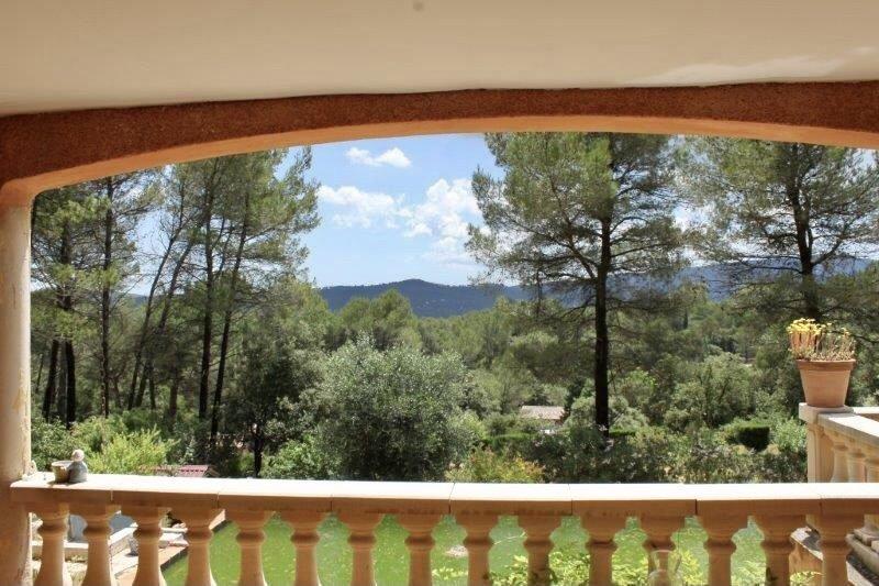Buy Villa Brignoles Provence