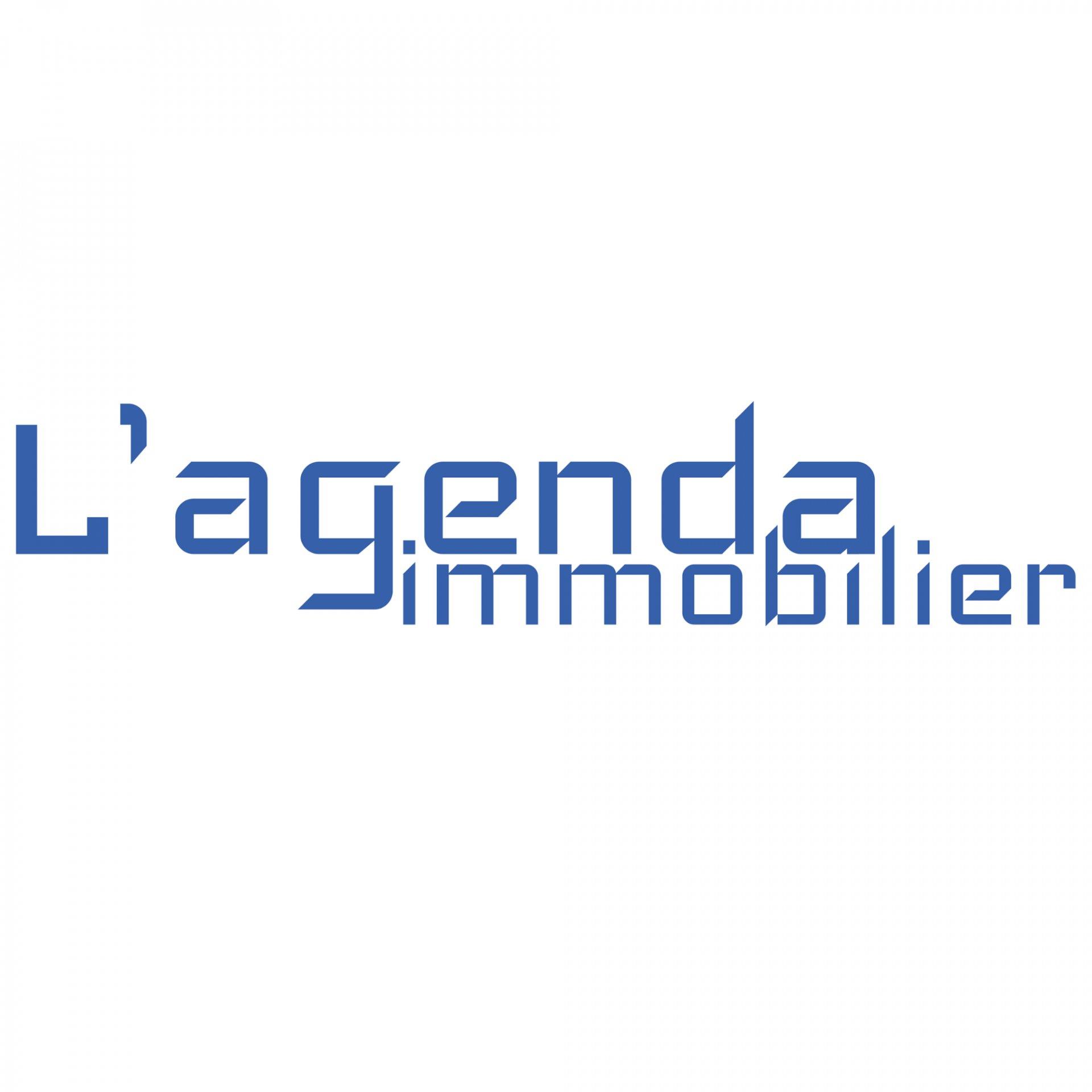 URGENT A VENDRE  T3/4     Proche  Métro