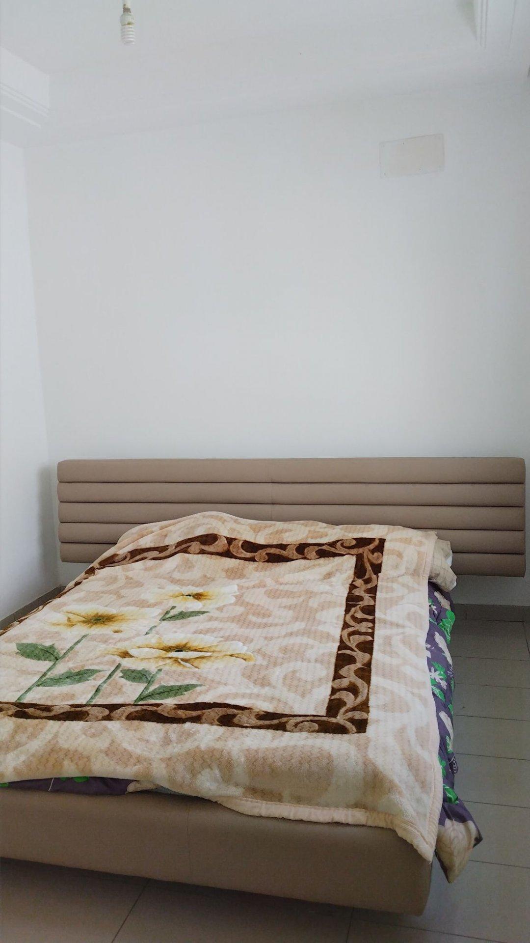 Vente Appartement S+1 aux Jardins De Carthage