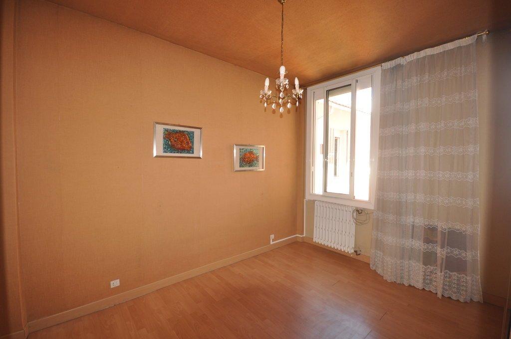 Sale Terraced house - Nice Madeleine