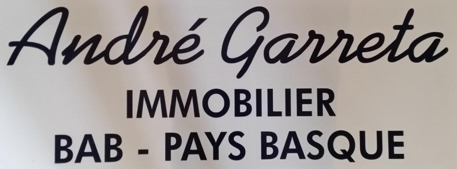 Venta Oficina - Villefranque
