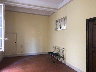 Bel appartement dans le centre ancien d'ARLES