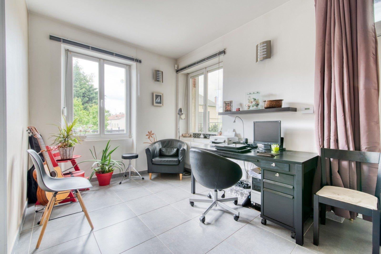 Sale Terraced house - Audun-le-Roman