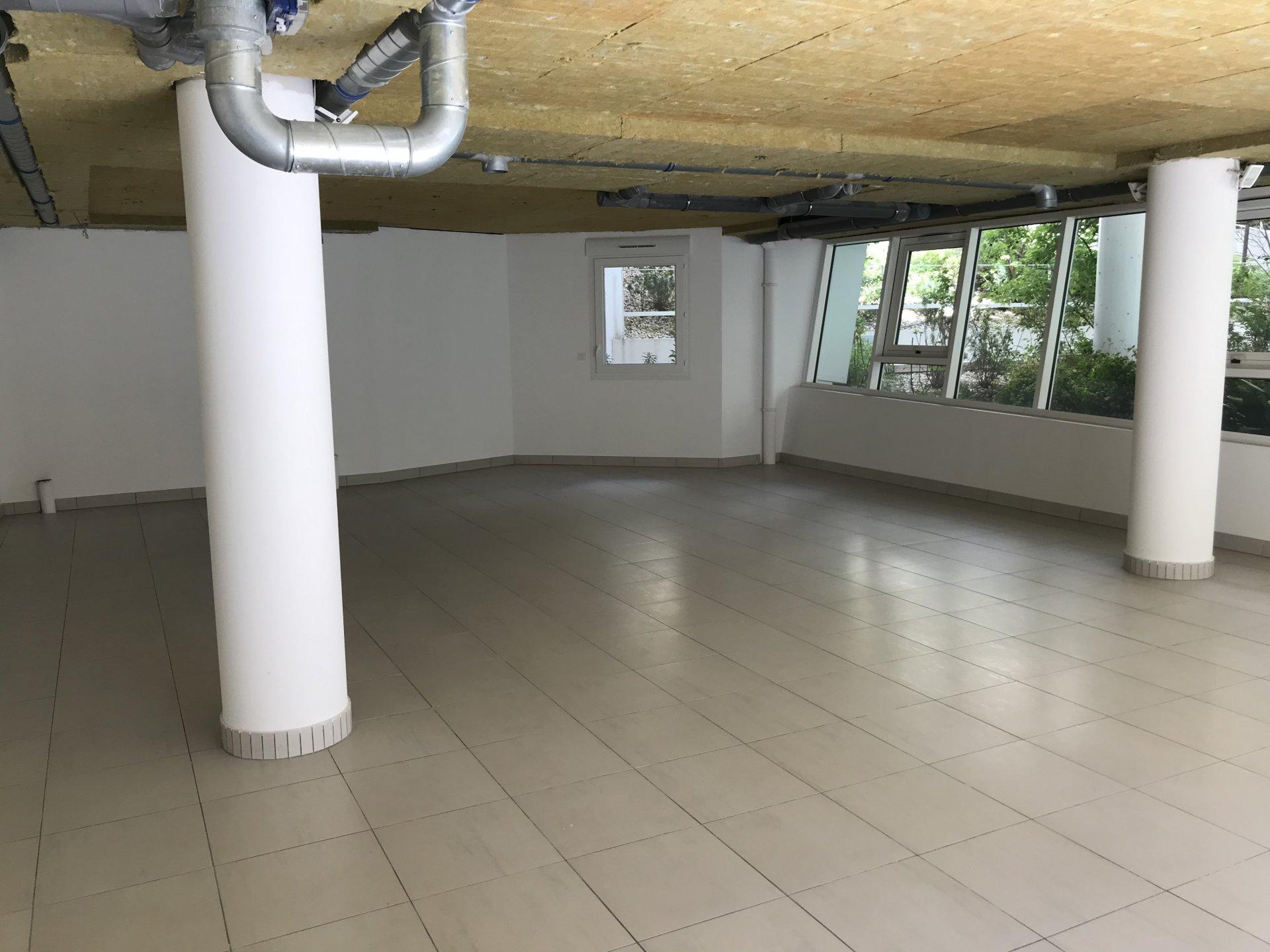 Bureau  Toulon