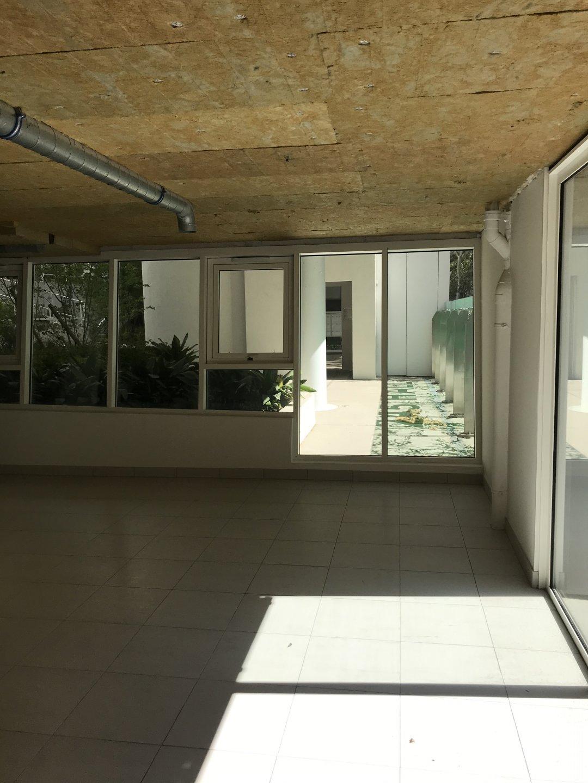 Vente Bureau - Toulon