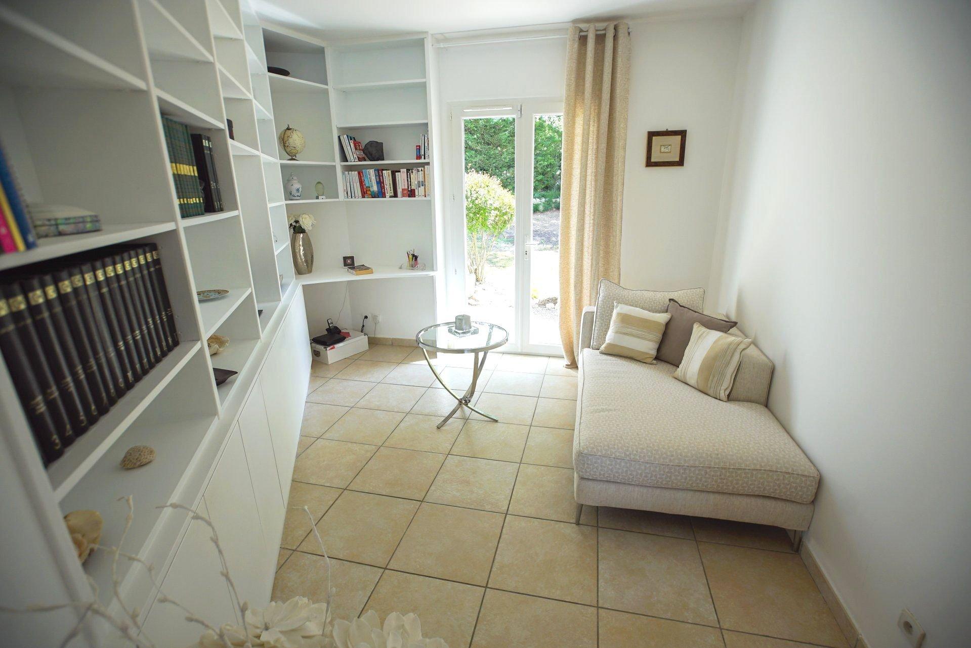 Vendita Villa - Bagnols-en-Forêt