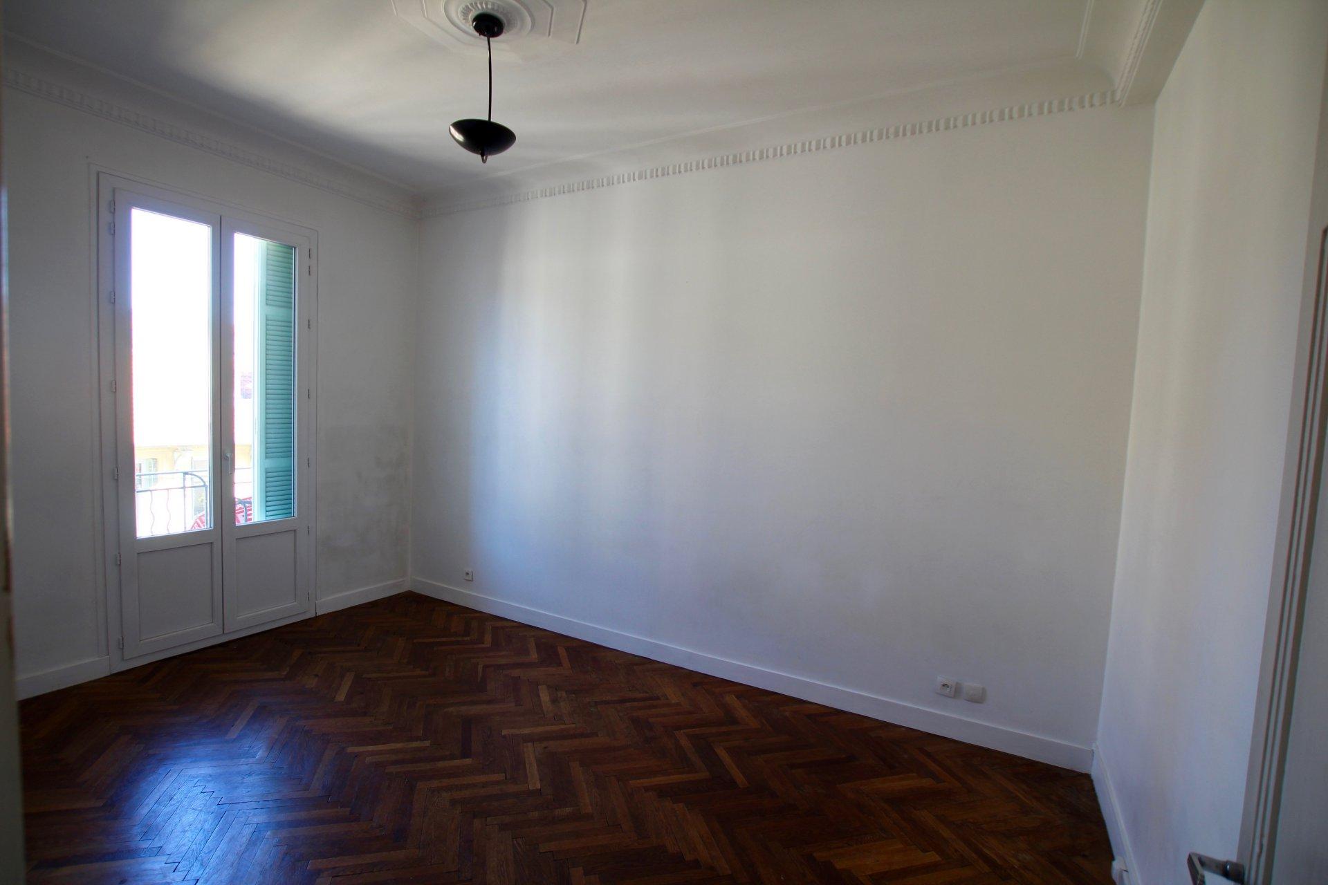 Rental Apartment - Nice Garibaldi