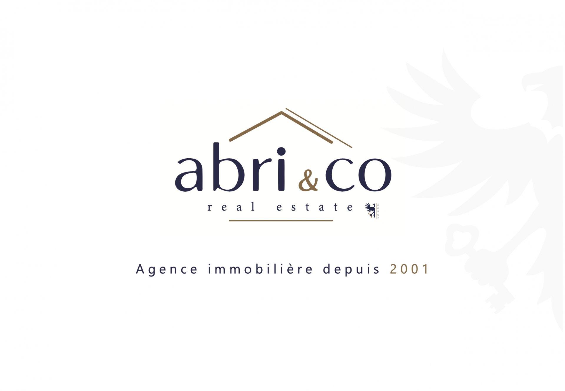 Studio à louer à Luxembourg-Bonnevoie