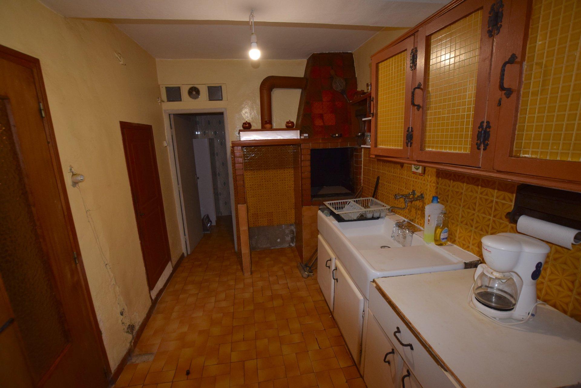 Sale Village house - Mirepeisset