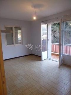 Affitto Appartamento - Saint-André-de-la-Roche