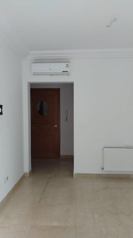 Location Studio de 45m² aux Jardins de Carthage