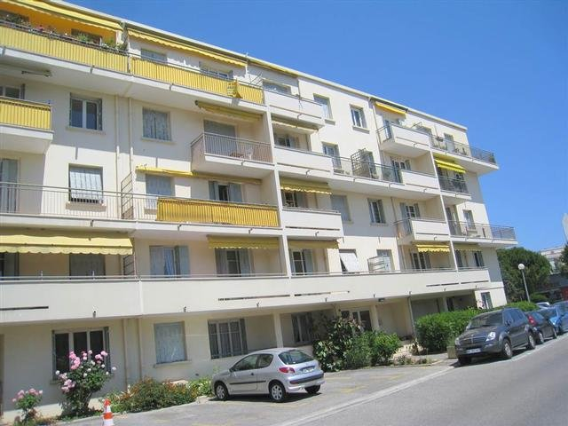 Location Appartement - Nice Cimiez