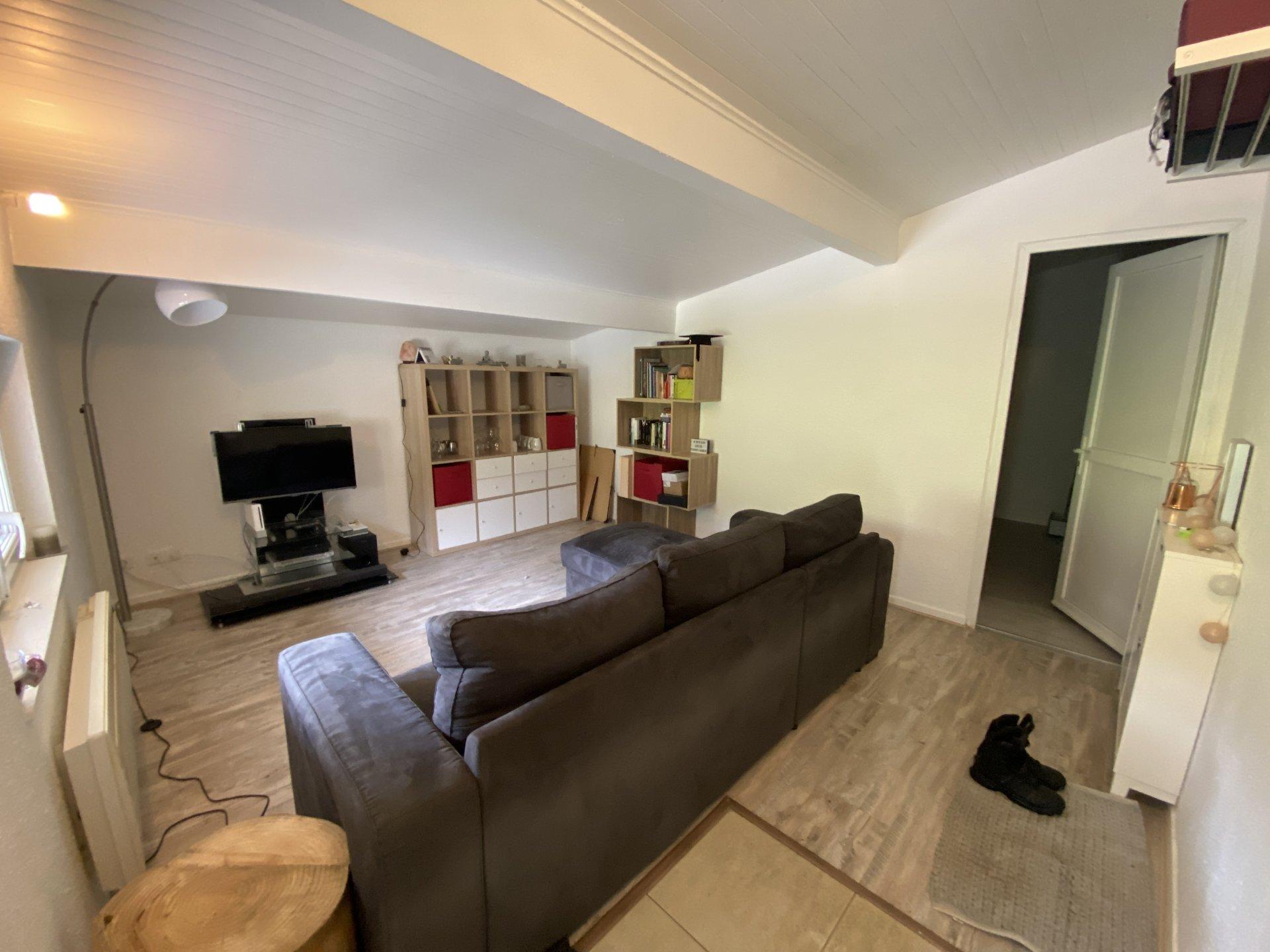 Sale Apartment - Viuz-en-Sallaz