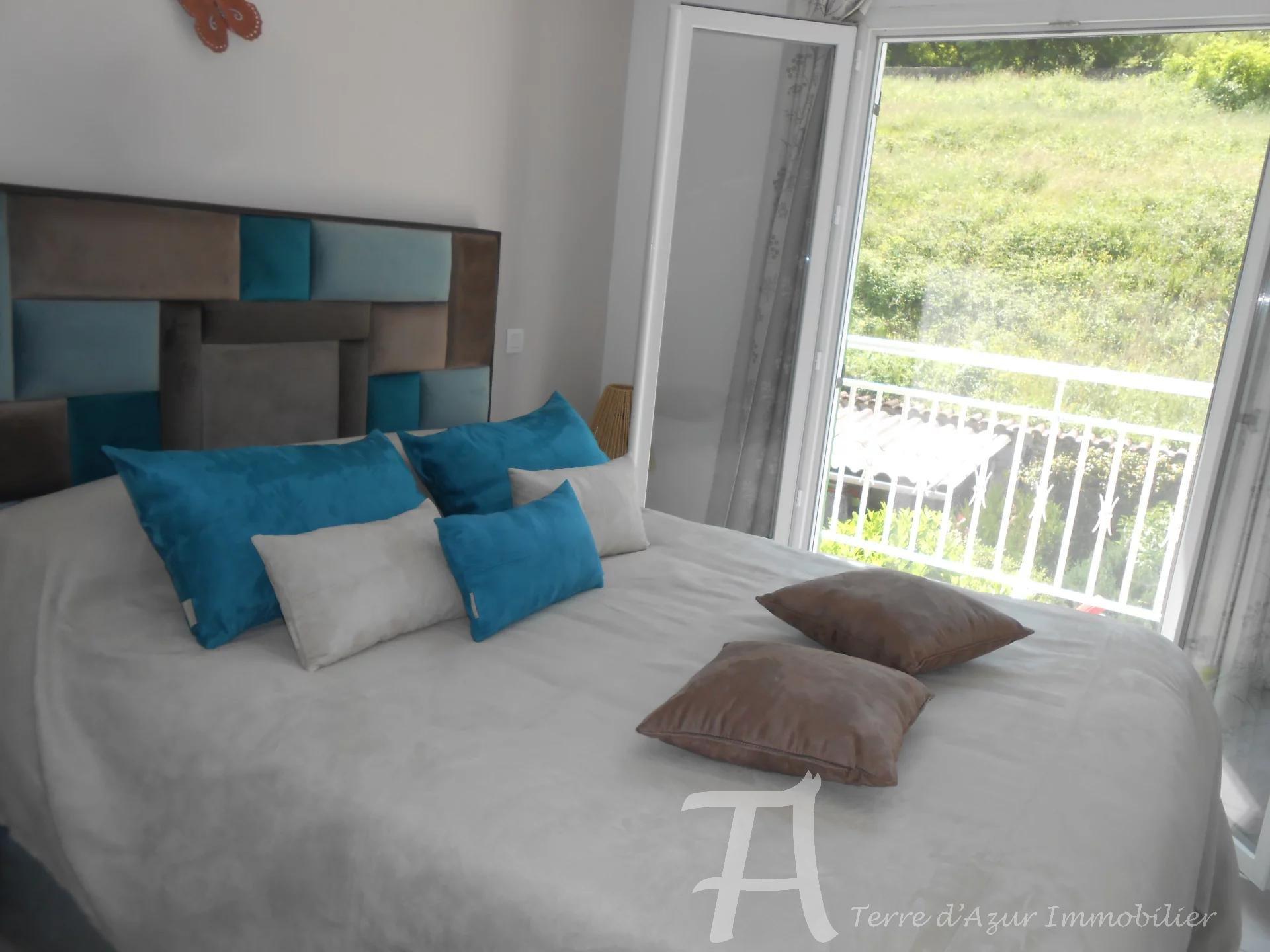 Vendita Appartamento in villa - Sospello (Sospel)