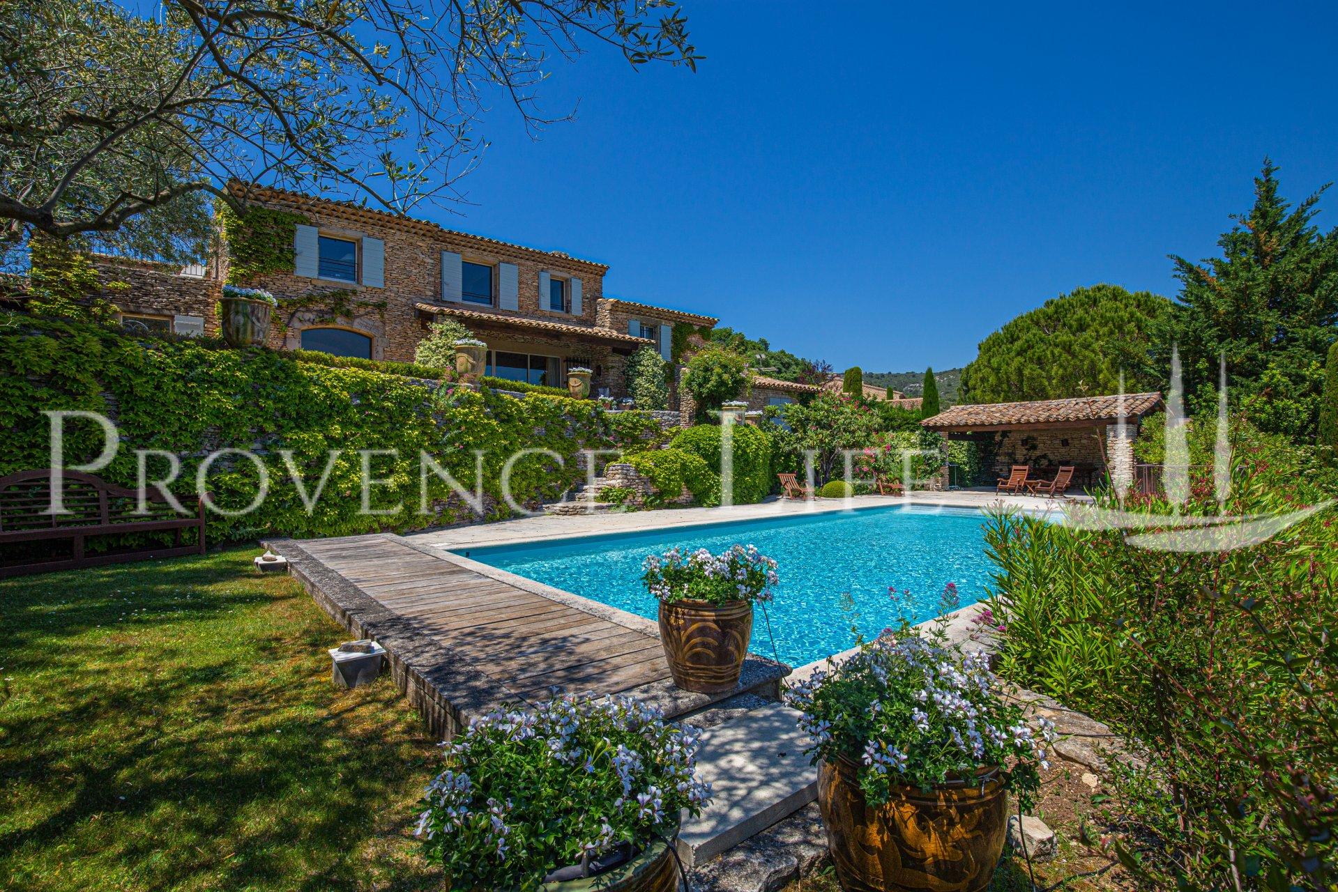 Villas for Sale - PL0060