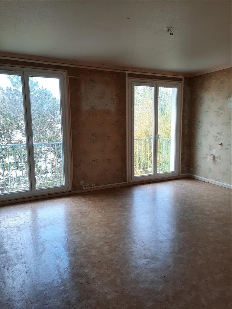 Vente Appartement - Château-Thierry