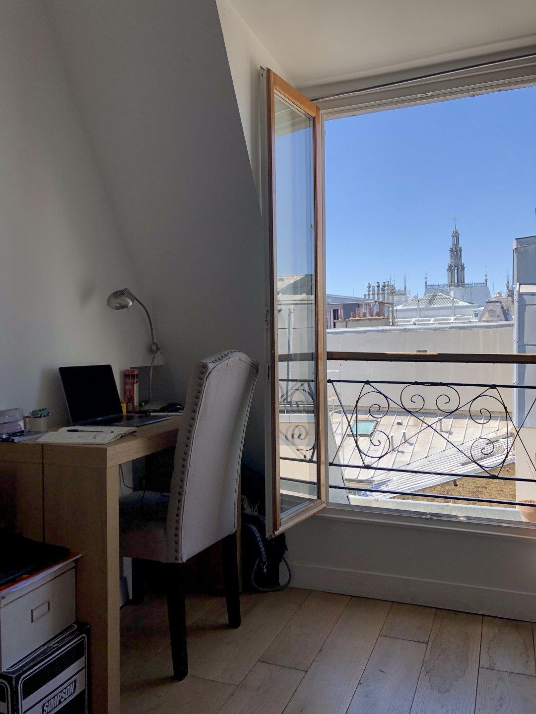 Paris 10eme