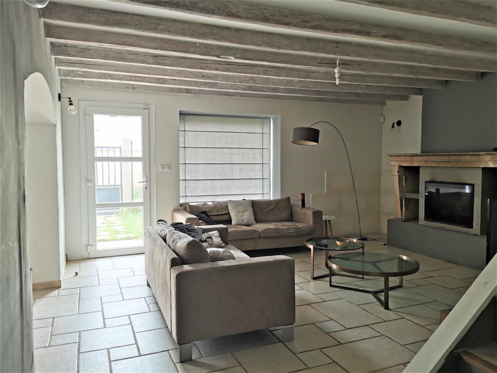 Sale House - Raphèle-lès-Arles