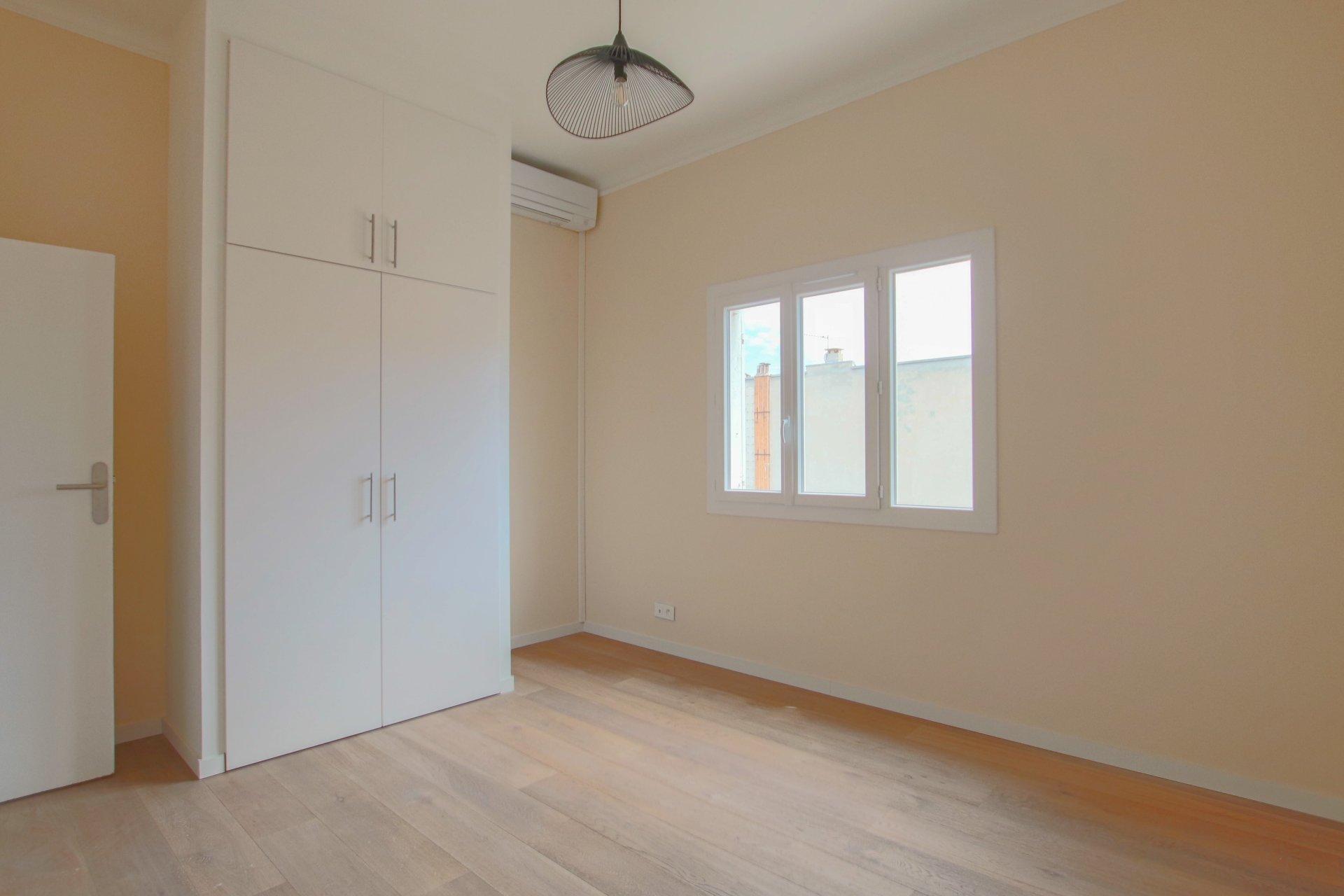 Rental Apartment - Marseille 6ème Palais de Justice