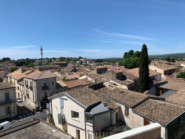 F5 Montpellier