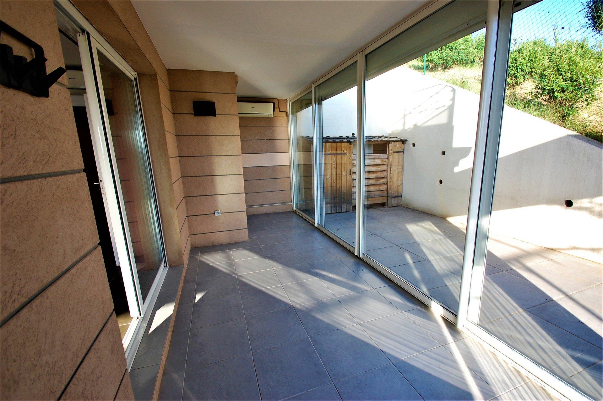 Sale Apartment - Nice Corniche Fleurie