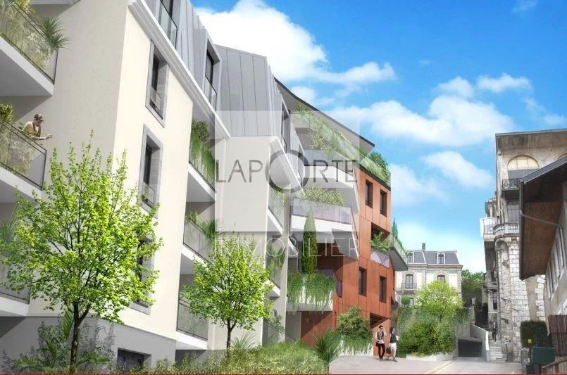 NOUVEAU Programme Paris, Kyoto, Babylone Aix-Les-Bains
