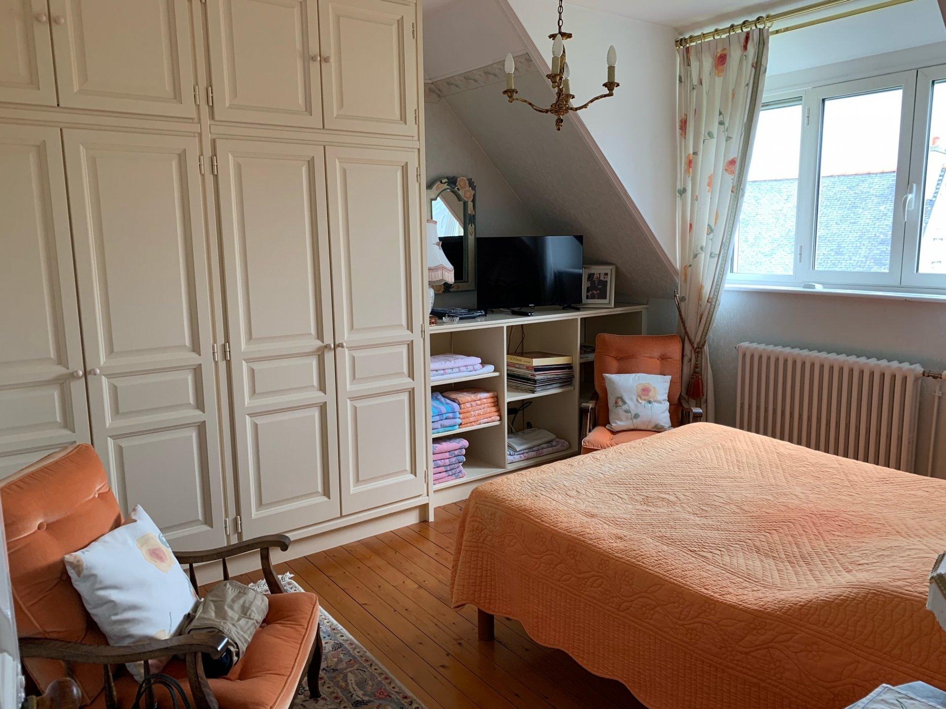 A VENDRE, Saint-Martin-des-Champs, MAISON DES ANNEES 30