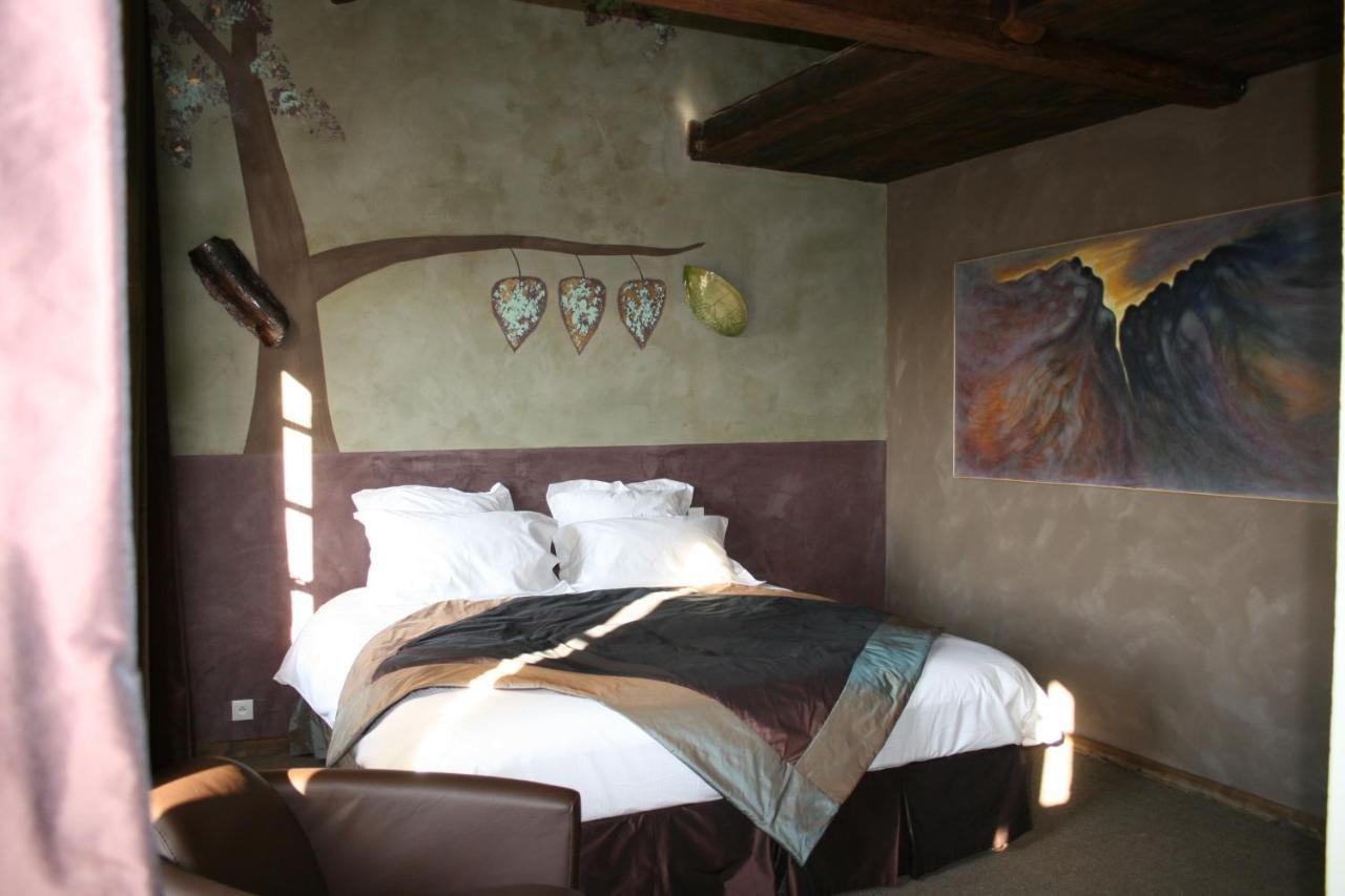Fayence bastide for sale