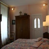 Sale Mansion - Saint-Amand-les-Eaux