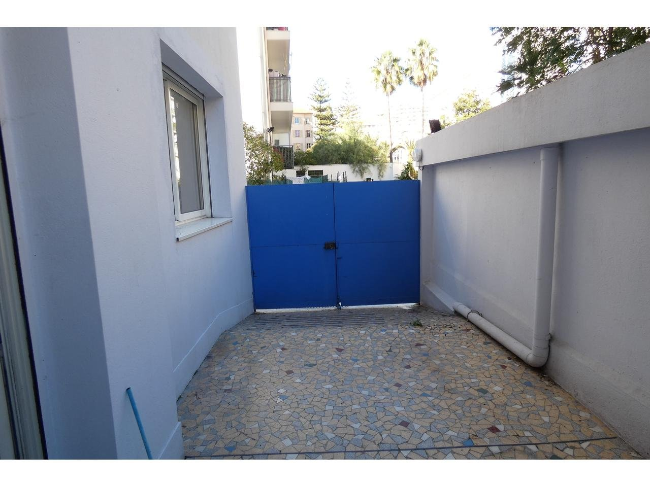 Appartement  2 Rooms 48m2  for sale   255000 €