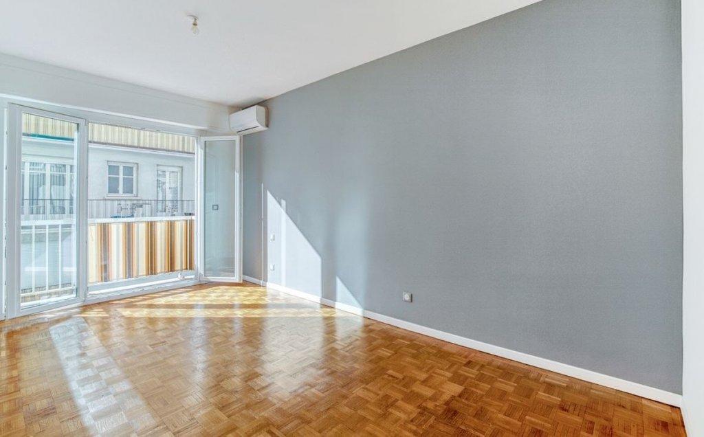 Appartement , hyper centre