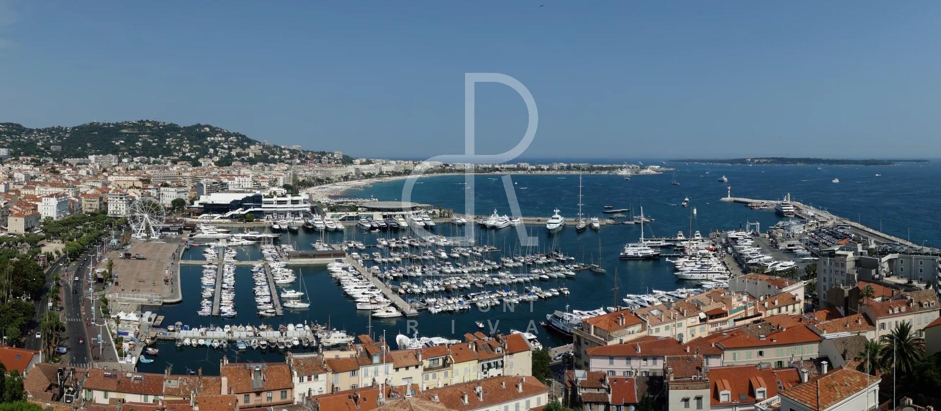 Vendita Stabile - Cannes