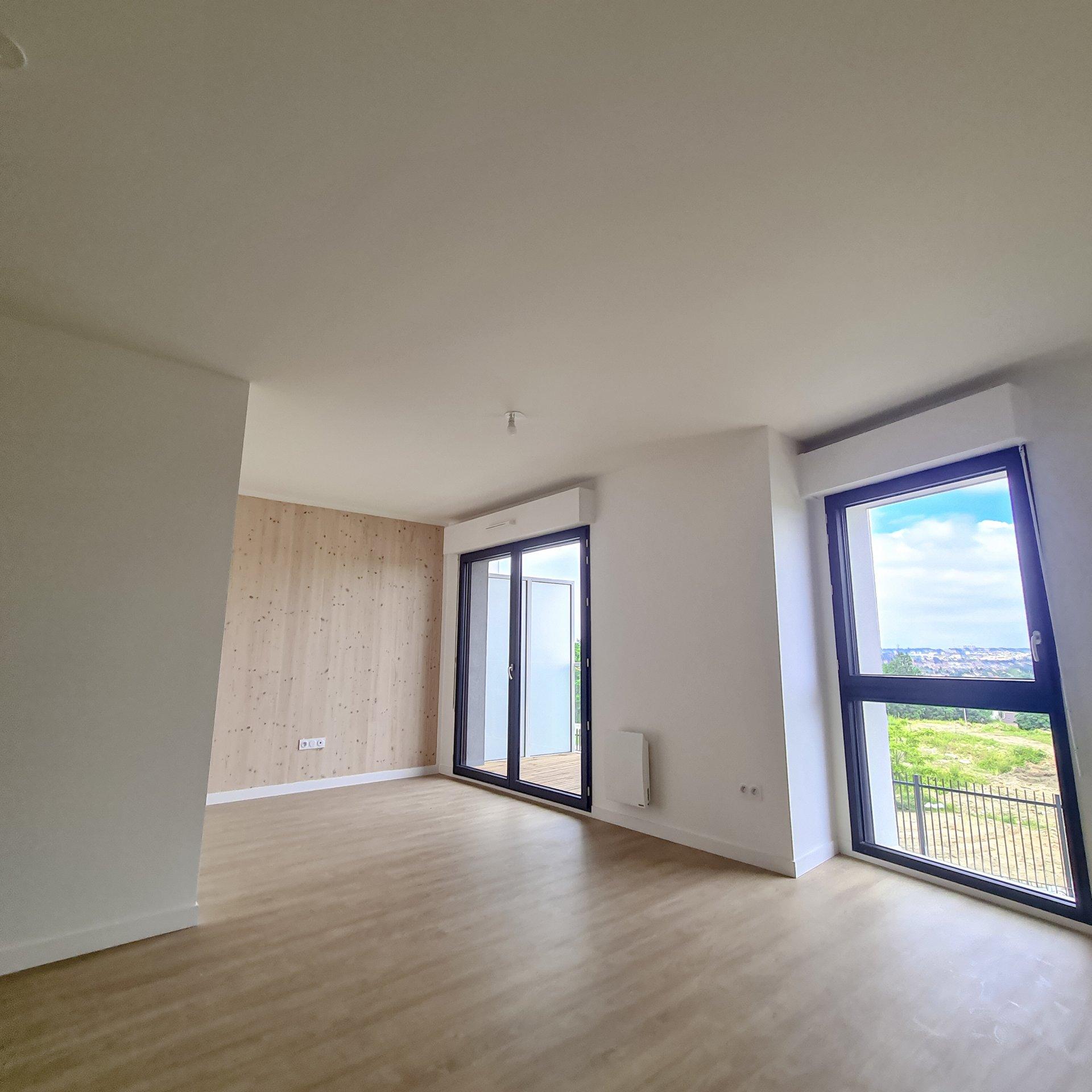Location Appartement - Bry-sur-Marne Haut de Bry