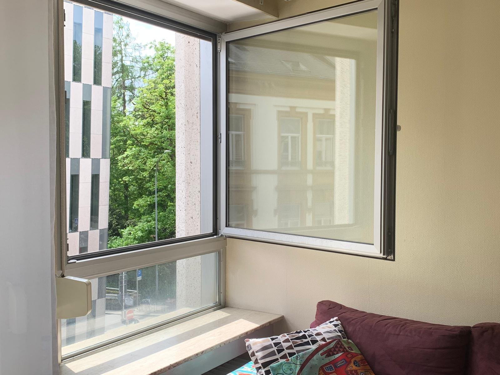 Rental Studio - Luxembourg - Luxembourg
