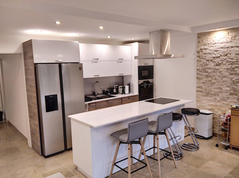 Rental Apartment - Antibes Cap-d'Antibes