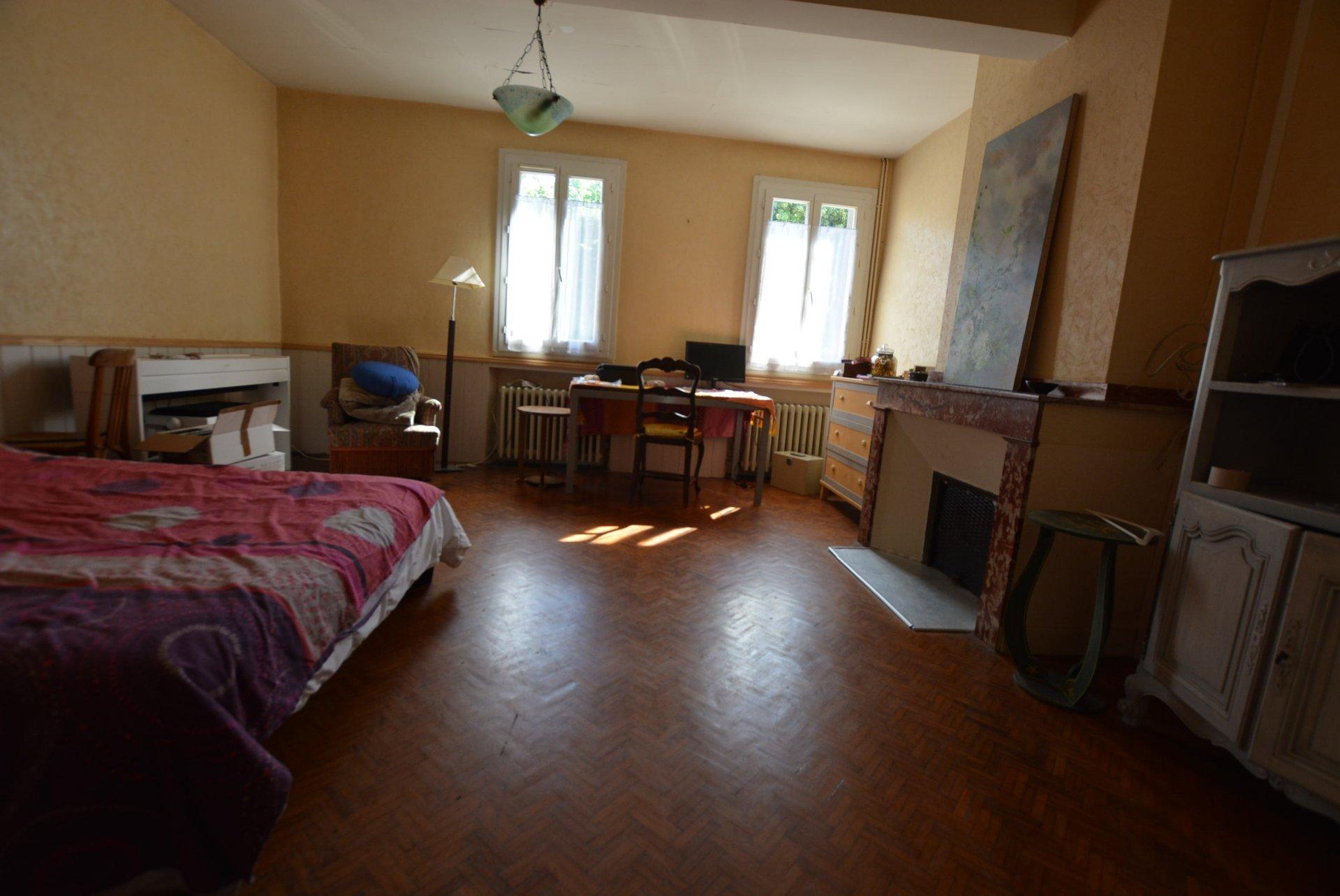 Rental Village house - Blagnac