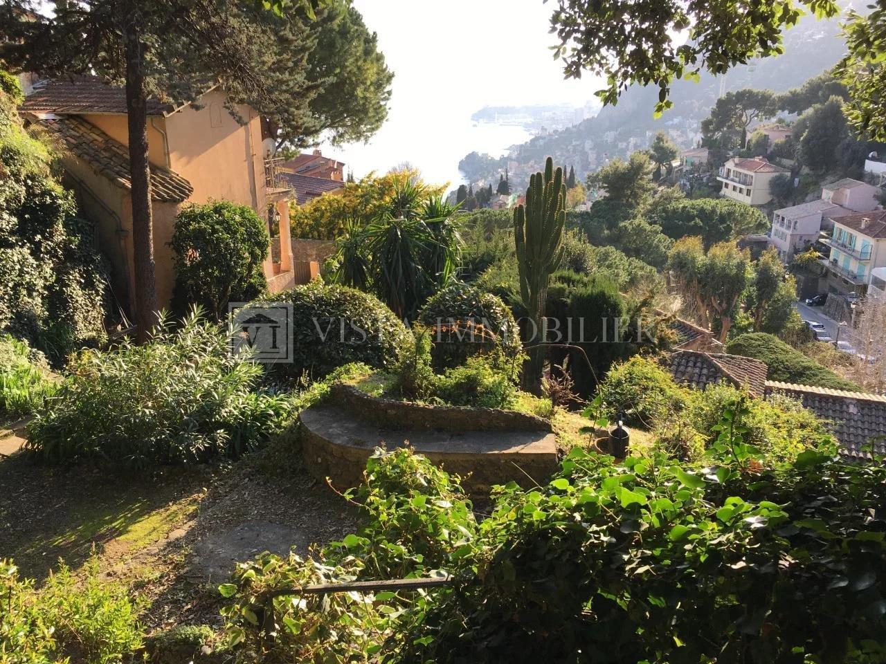 RCM village splendide maison  provençale