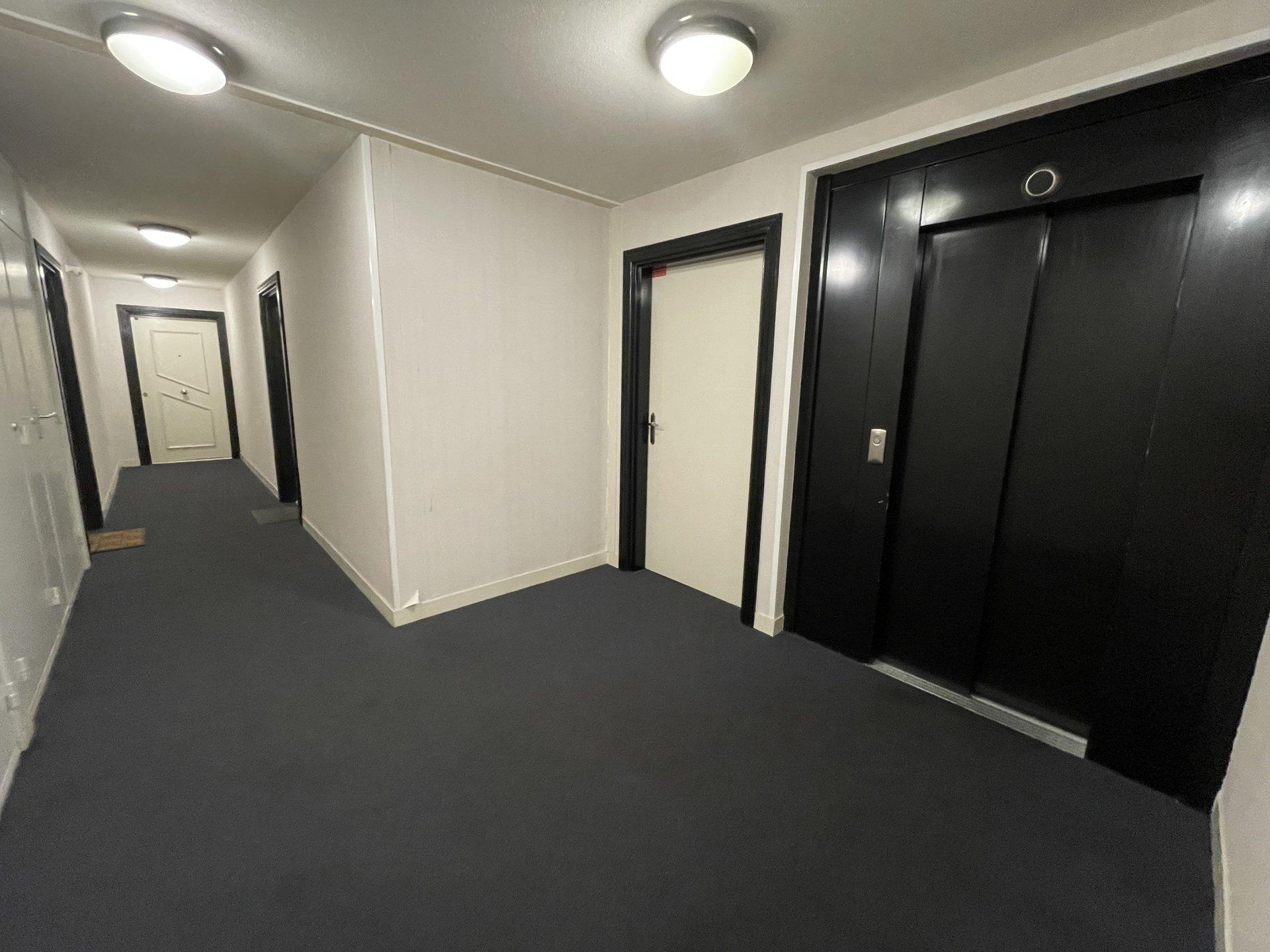 Vente Appartement - Tournefeuille