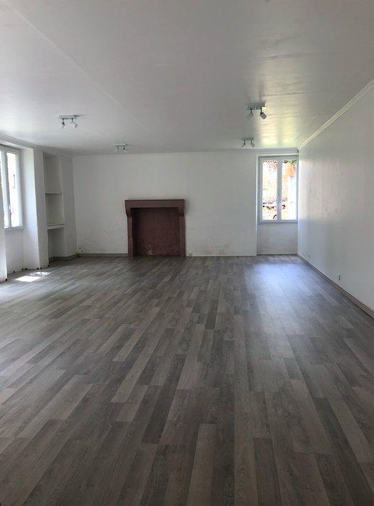 CHAUNAY MAISON - 217 m² - Belle opportunité