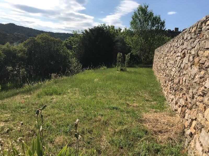 Sale Building land - Cotignac
