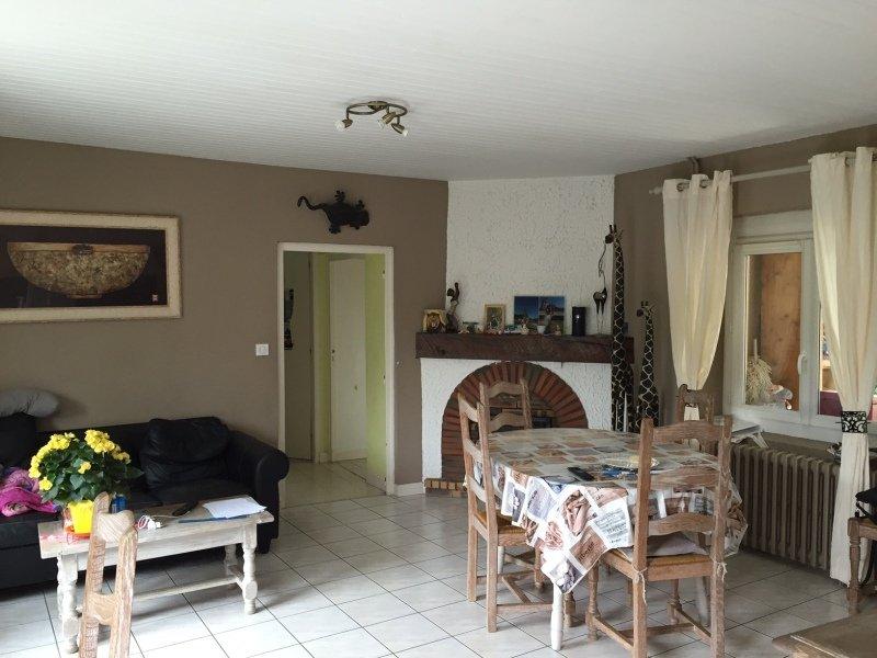 Location Maison - Villars-les-Dombes