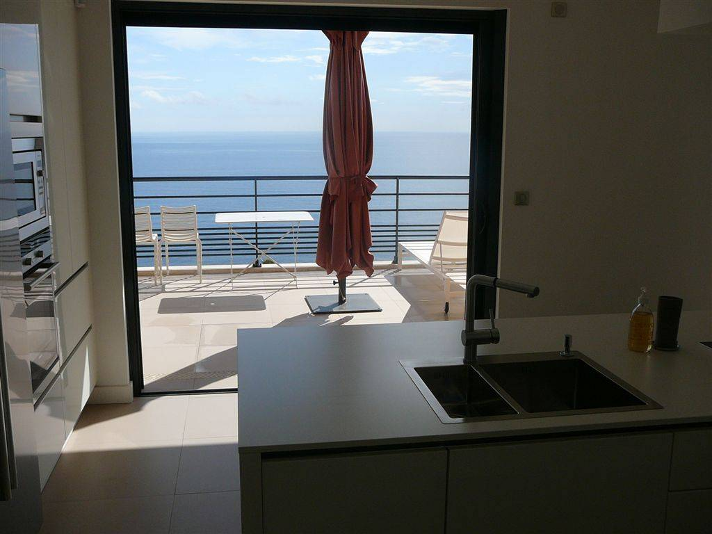 Agay 4 bedroom architect designed villa with sea view