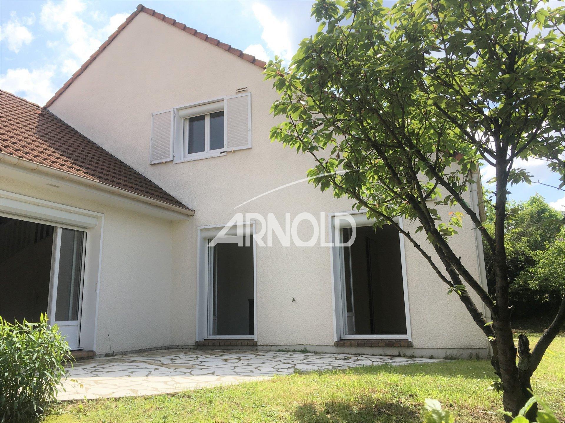 Franconville-la-Garenne