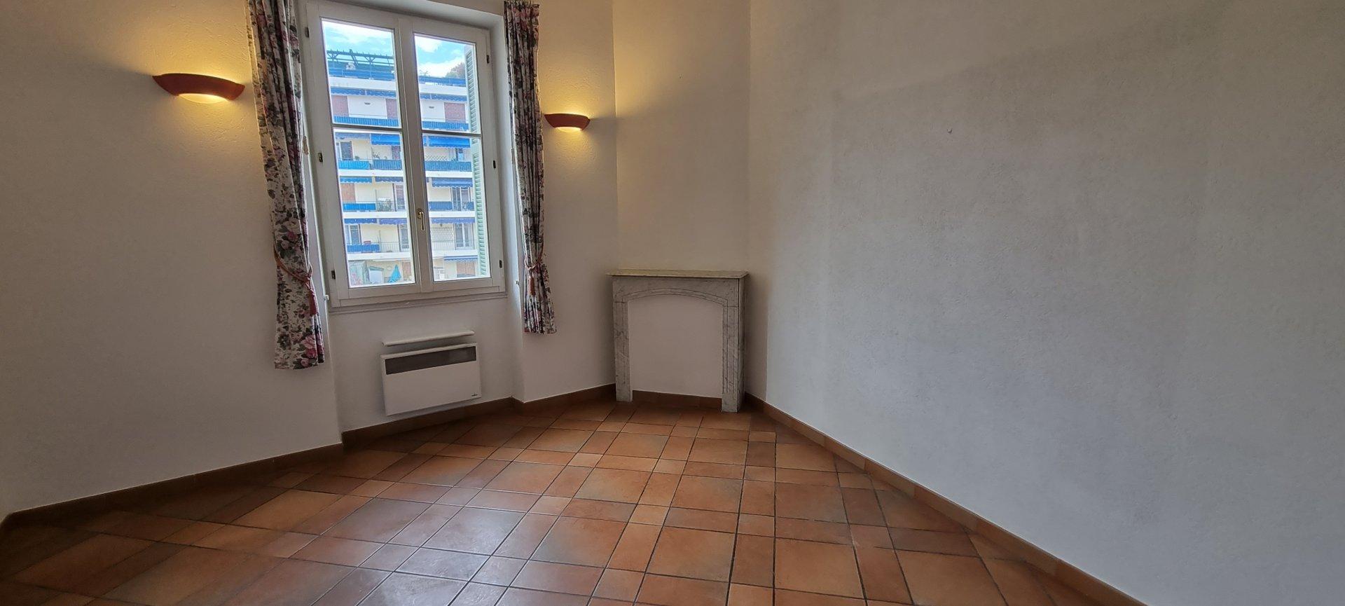 Appartement Centre Rue Piétonne